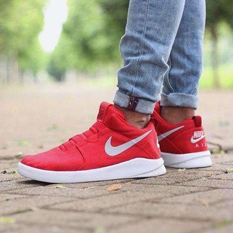 Nike Air Shibusa