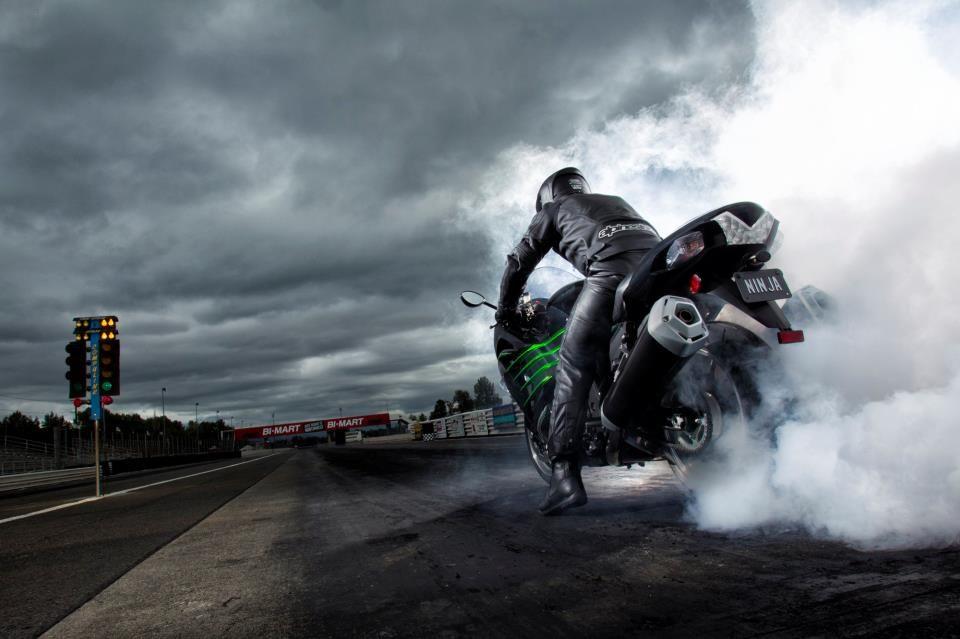 WallpapersWide.com | Motorcycles HD Desktop Wallpapers for ...