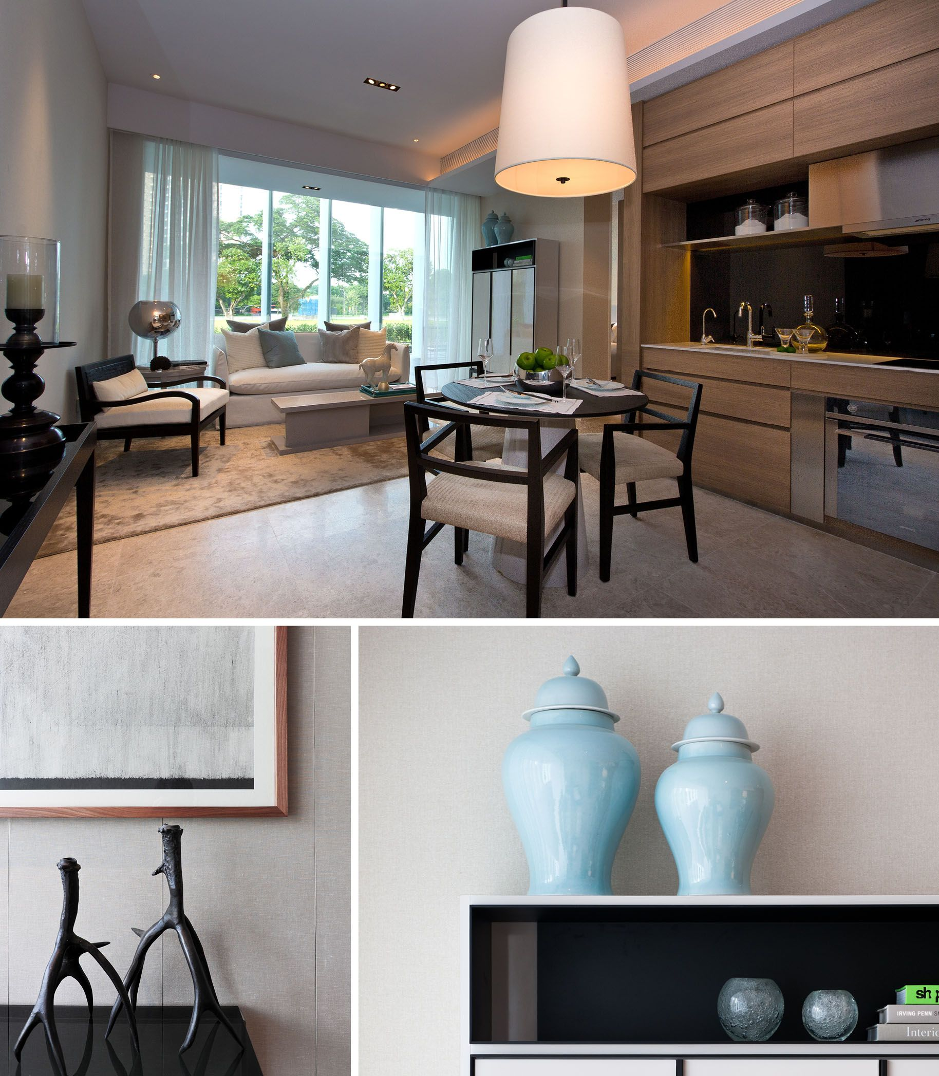 This would make a great studio apartment scda echelon singapore architecture inspiration - Studio apartment interior ...