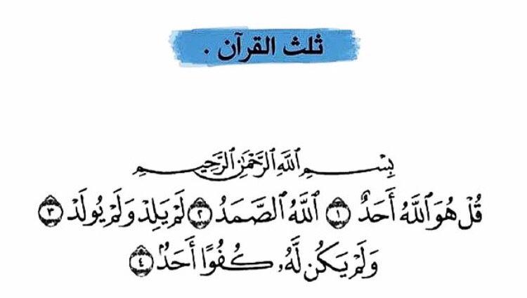 Path2islam Text Islam Arabic Calligraphy
