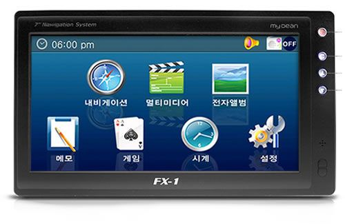 Best Buy Has Low Prices And Free Shipping On A Variety Of Gps Systems From