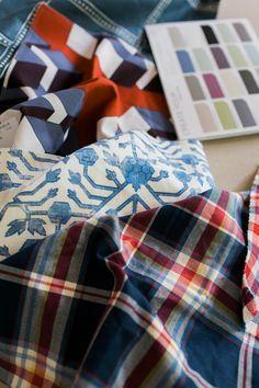 Pursuing a Career in Interior Design | HGTV Design Blog – Design Happens