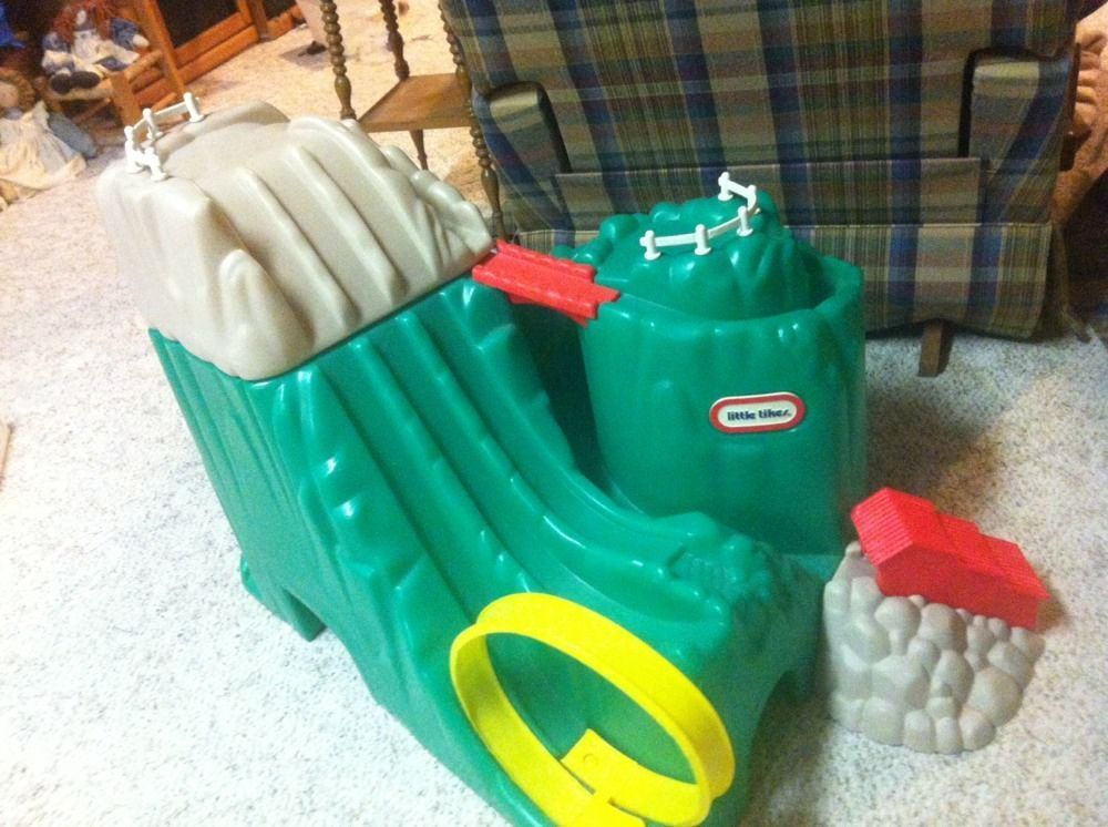 137 Best 80s Images On Pinterest Little Tikes Vintage Toys And