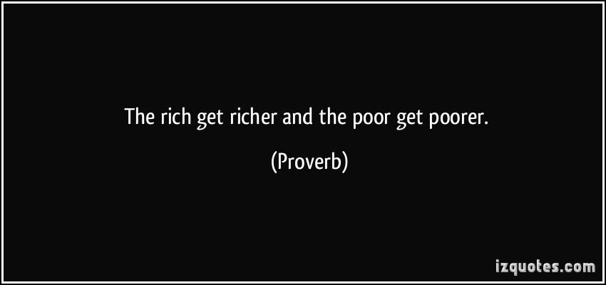 Proverbs Quotes Think Education Literary Quotes