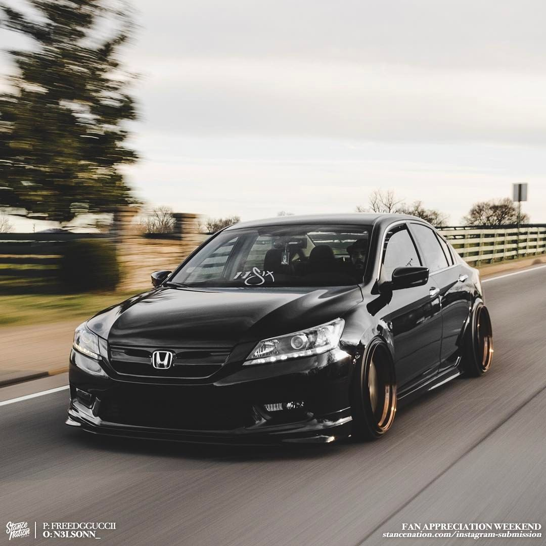 14.1k Likes, 42 Comments StanceNation (stancenation) on
