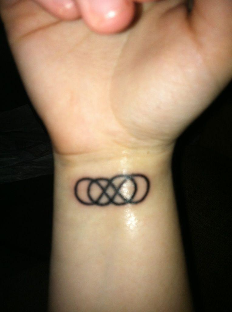 Wristband Tattoos Wrist Tattoos For Men Designs And Ideas