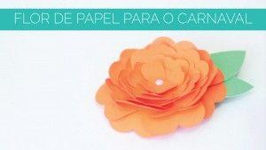 698480a14d21c Shape Grátis 131  Tic tac flor - Silhouette Brasil   Silhouette ...