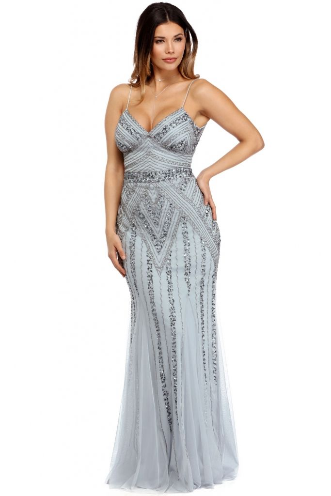Attractive Prom Dresses In Phoenix Az Ensign - Dress Ideas For Prom ...