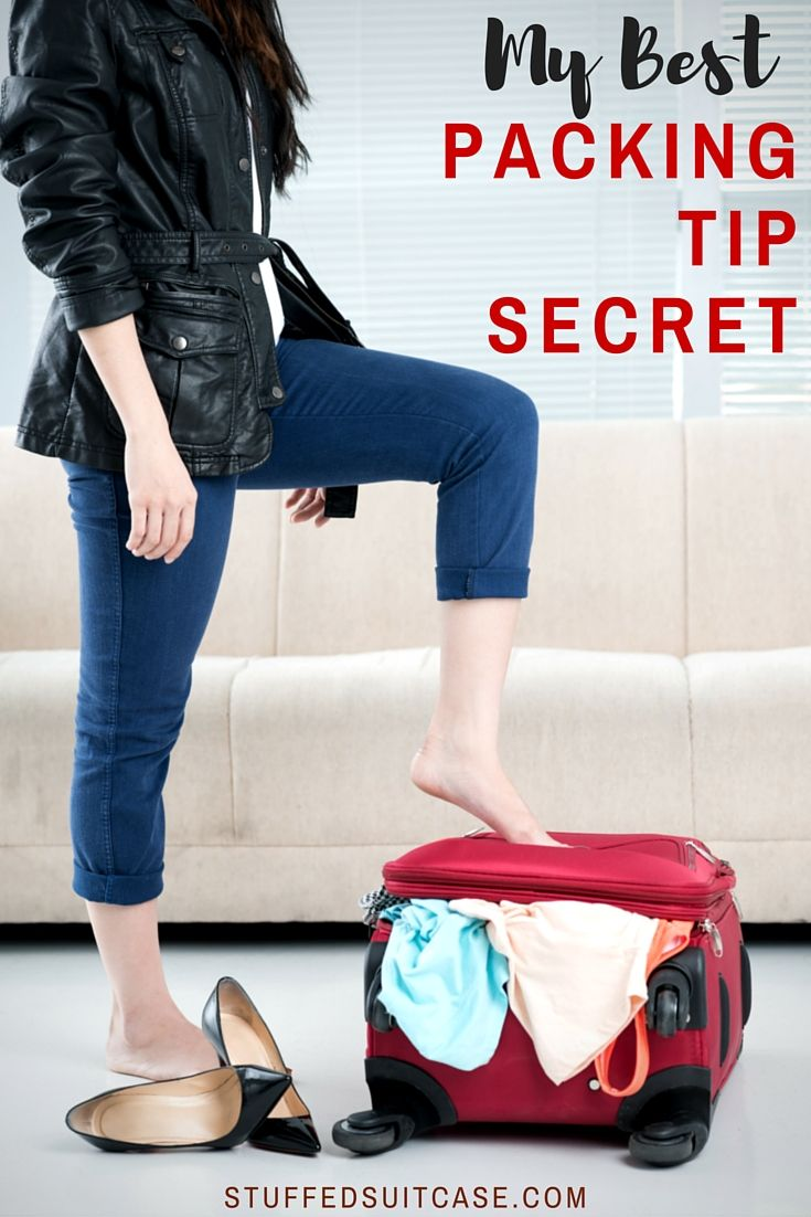 Resultado de imagen para tips for your suitcase wanderlust