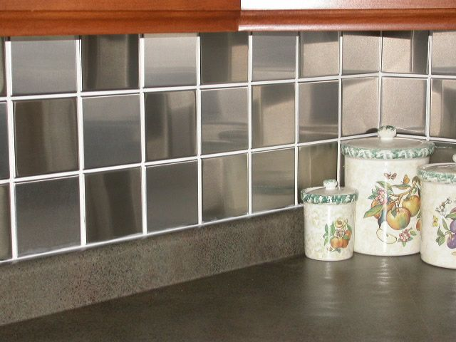 Kitchen Tile Flooring | Kitchen Wall Tile Design Ideas » Kitchen Wall Tile  Design