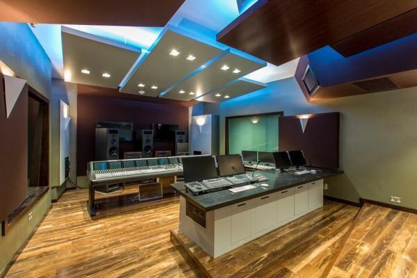 Find This Pin And More On Katara Studios Doha Qatar