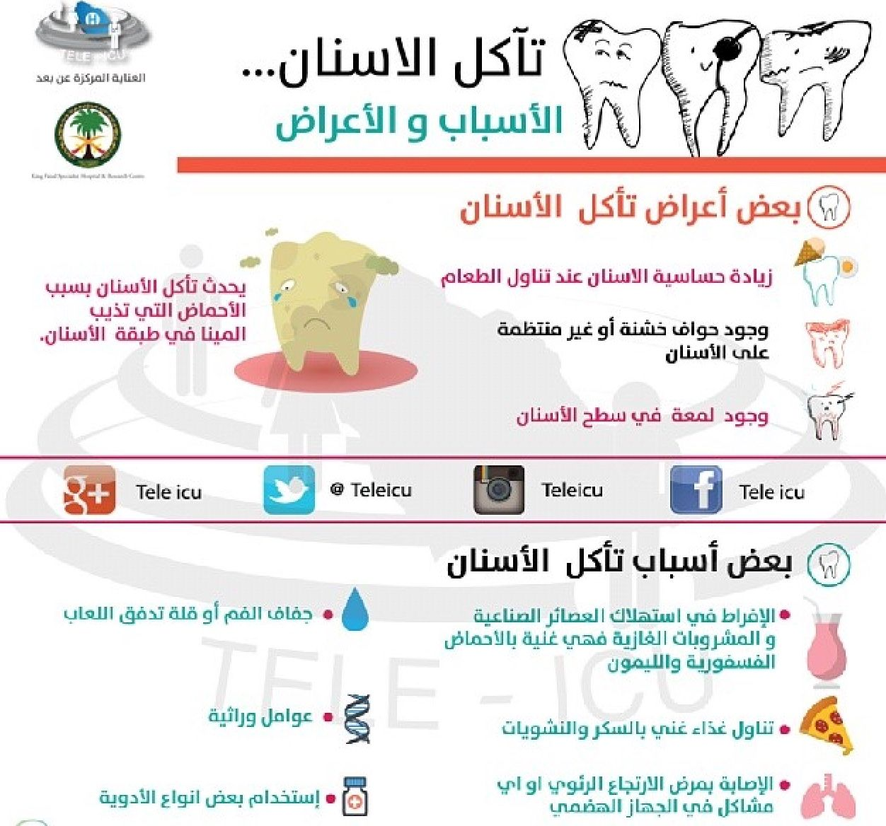 Pin By Am On صحة Health And Beauty Tips Positivity Health