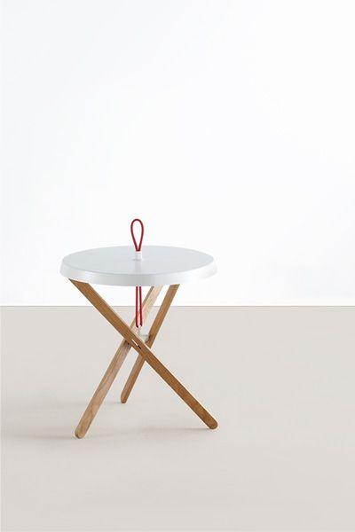 marionet simon busse mobilio em 2019 design de produto