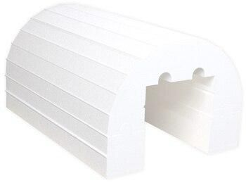Mattone Barile - Package 1