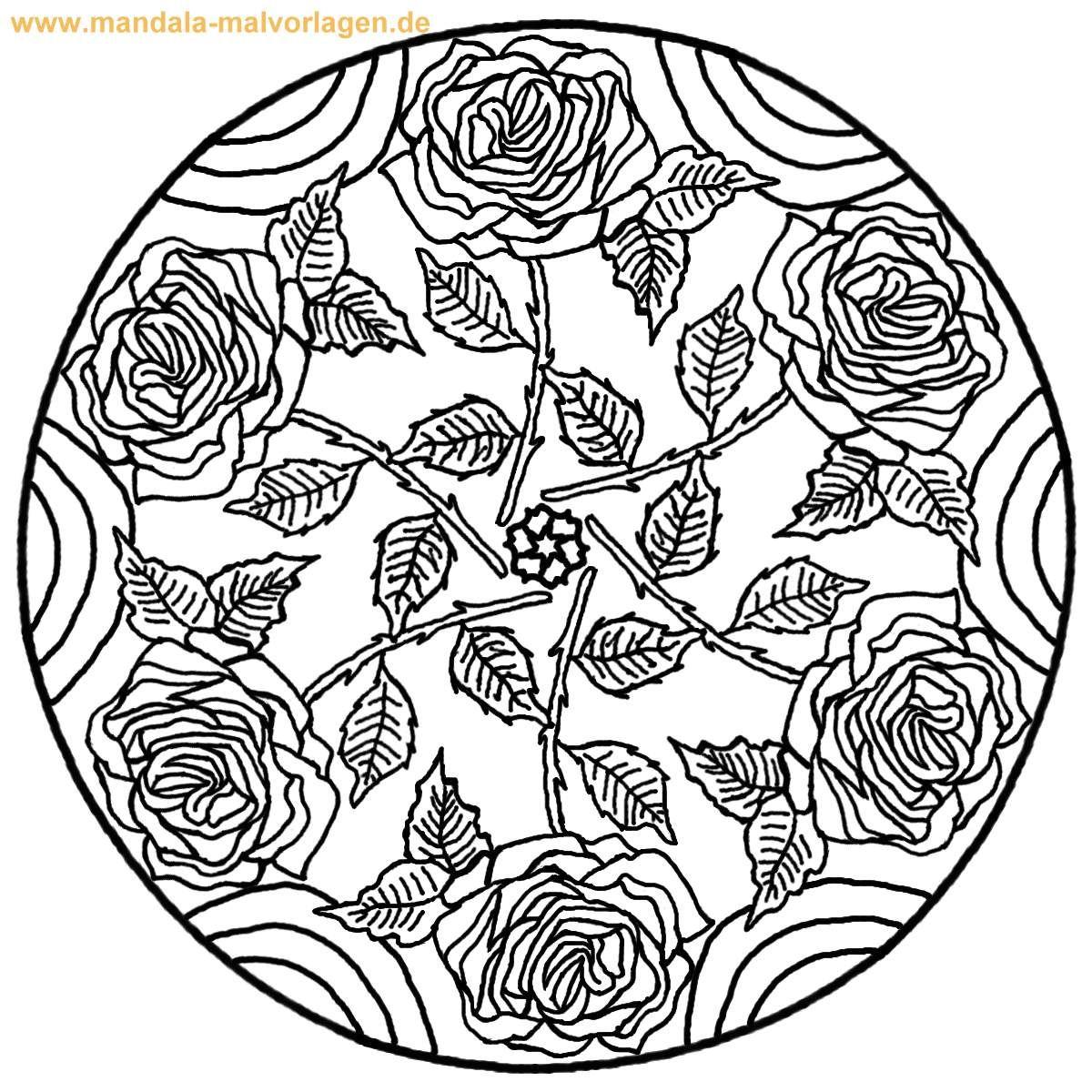 Pin Von Mary Auf Cp Intricate Drawings Malvorlagen Ausmalbilder