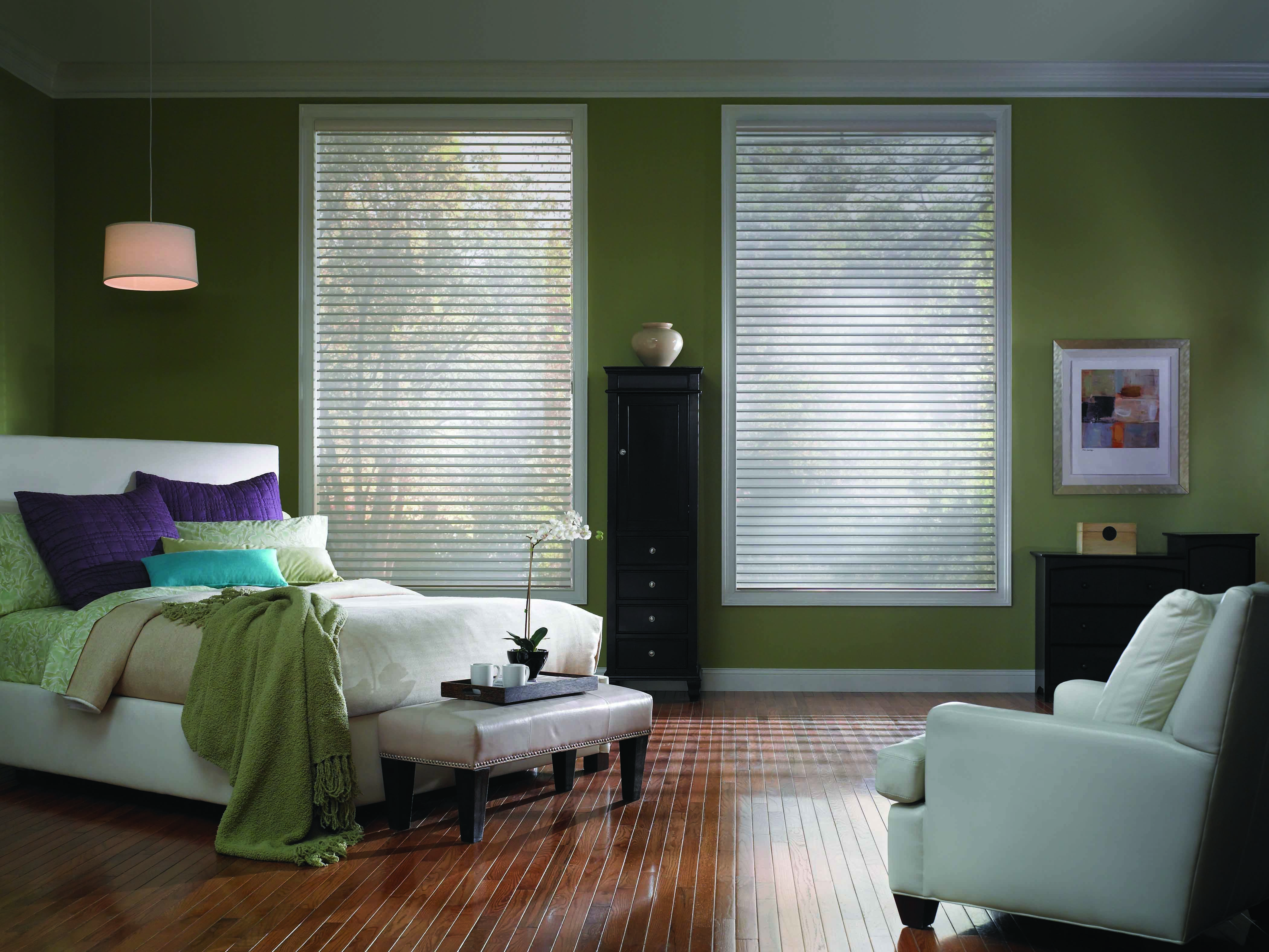 Pin by Borromeo Santiago on IDEAS in 2019 | Electric blinds