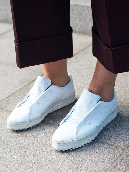 Pin auf Stylight ♥ Sneakers