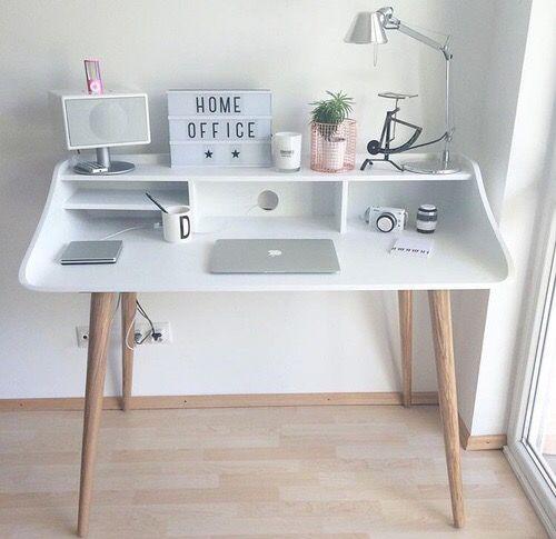 Pinterest Omgitzshemariah I Post Every Single Day Add Meeee Home Office Decor Study Room Decor Room Decor