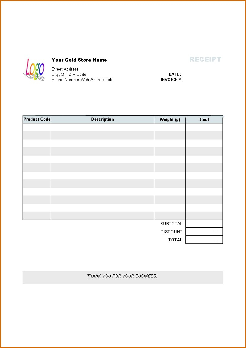 Invoice Template For Ipad Free Apcc Intended For Invoice Template Ipad 10 Professional Templates Ideas Invoice Template Printable Invoice Invoice Example