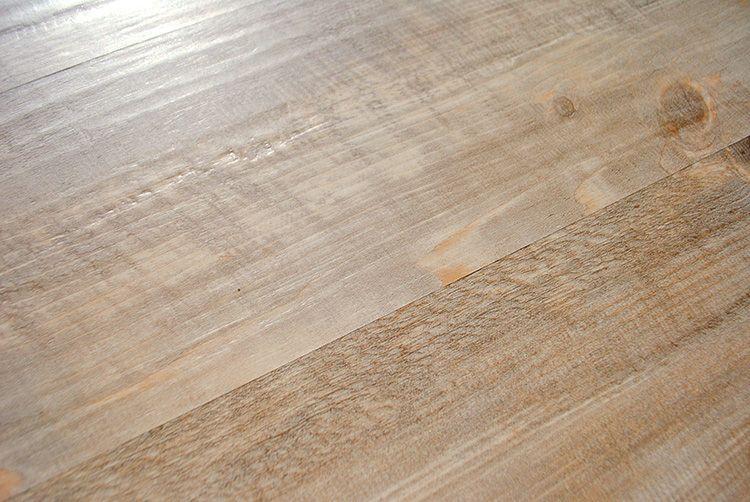 Supreme Click Elite Waterproof Vinyl Plank Rustic Cypress