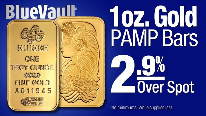 Gold Pamps At Bluevault San Diego Http Www