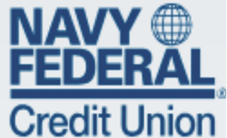 Navyfederalcreditunionplatinumcreditcardpayment