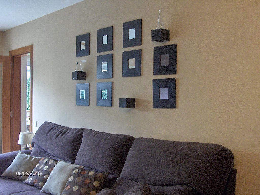Cojines Para Sillo Cafe Decoracion Buscar Con Google Casa  # Cojines Para Muebles