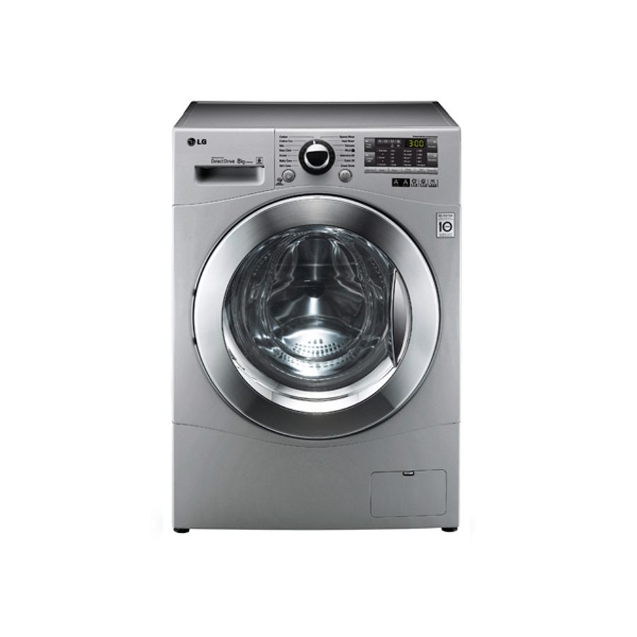 Machine A Laver Lg Lg F12a8tda5 Washing Machines Washing Machines Washing Machine