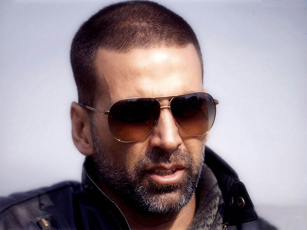Actors Wallpapers Download Free: Akshay Kumar Wallpapers Free Download Bollywood Actors HD