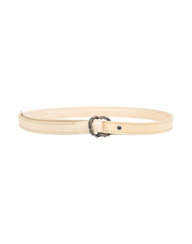 UGO CACCIATORI Thin Belt. #ugocacciatori #thin belt