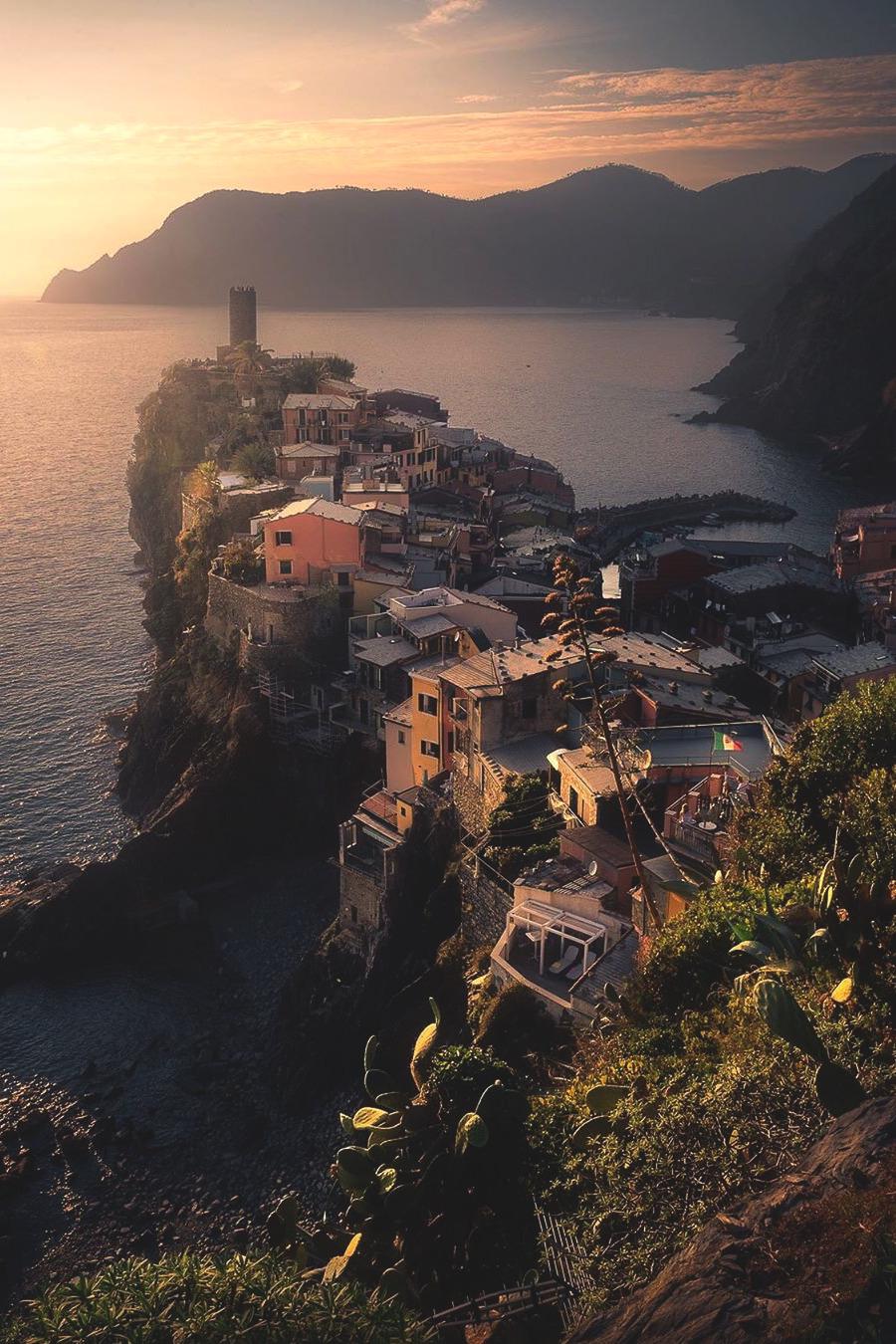 Pin by Paco Santomé on fotos de paisajes in 2020 Italy