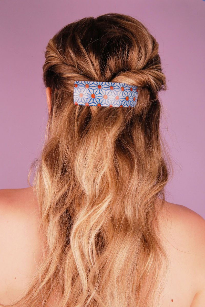 Market report hair jewelry hair accessories hair jewelry and updos