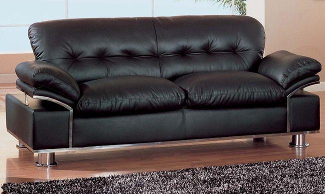 Top Reinigung Leder Sofa Reinigen Leder Sofa Zimmer Sofa