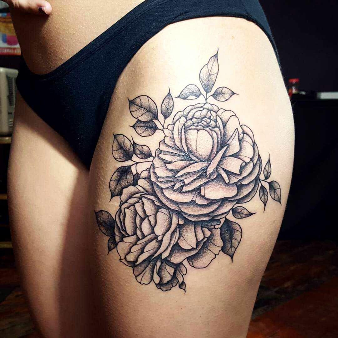Tattoo ideas photo body modification pinterest tattoo