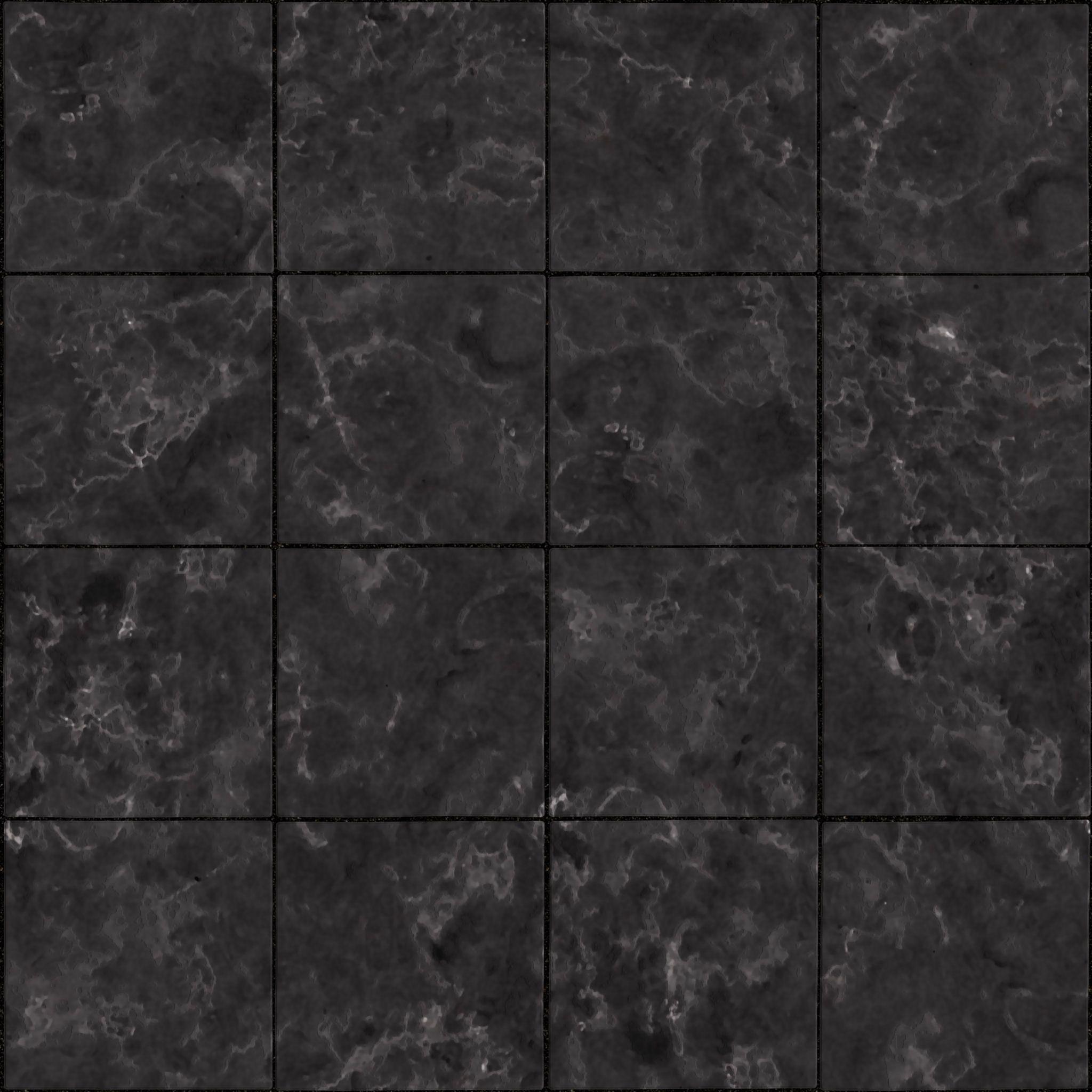 Tile Floor Texture Seamless Inspiration Decorating 315404