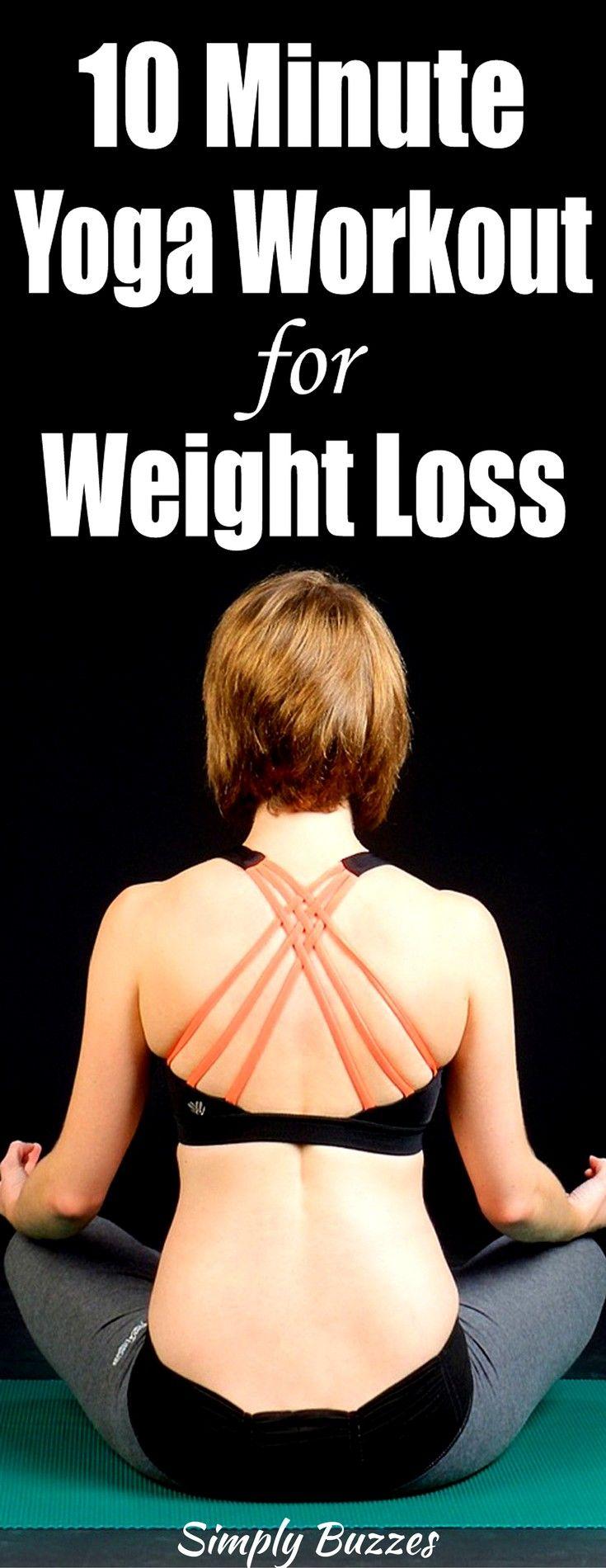 food burn stomach fat fast