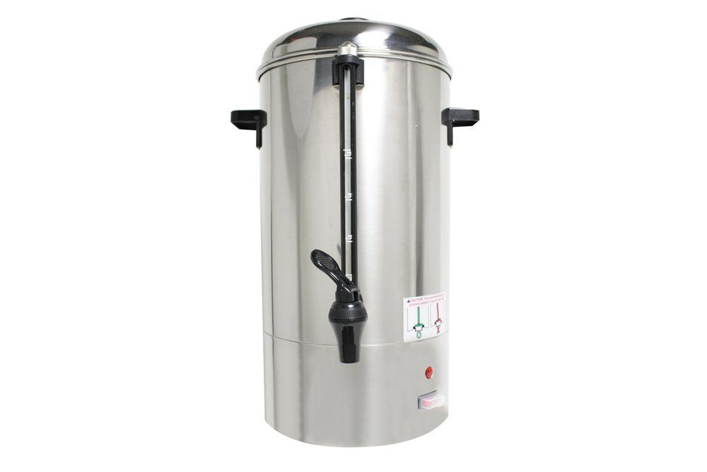 General Gcp40 40 Cup Percolator Insider S Special Review You Can T Miss Read More Coffee Maker With Images Percolator Coffee Percolator Best Coffee Maker