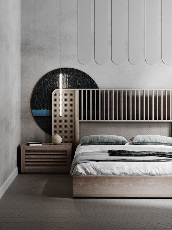 Pin By Manish L On Bed N Rooms In 2020 Bedroom Bed Design
