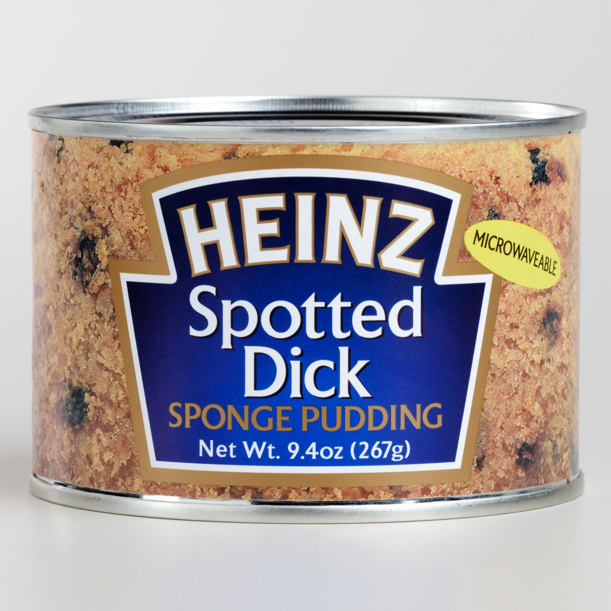 Speckled dick and shouting pussy