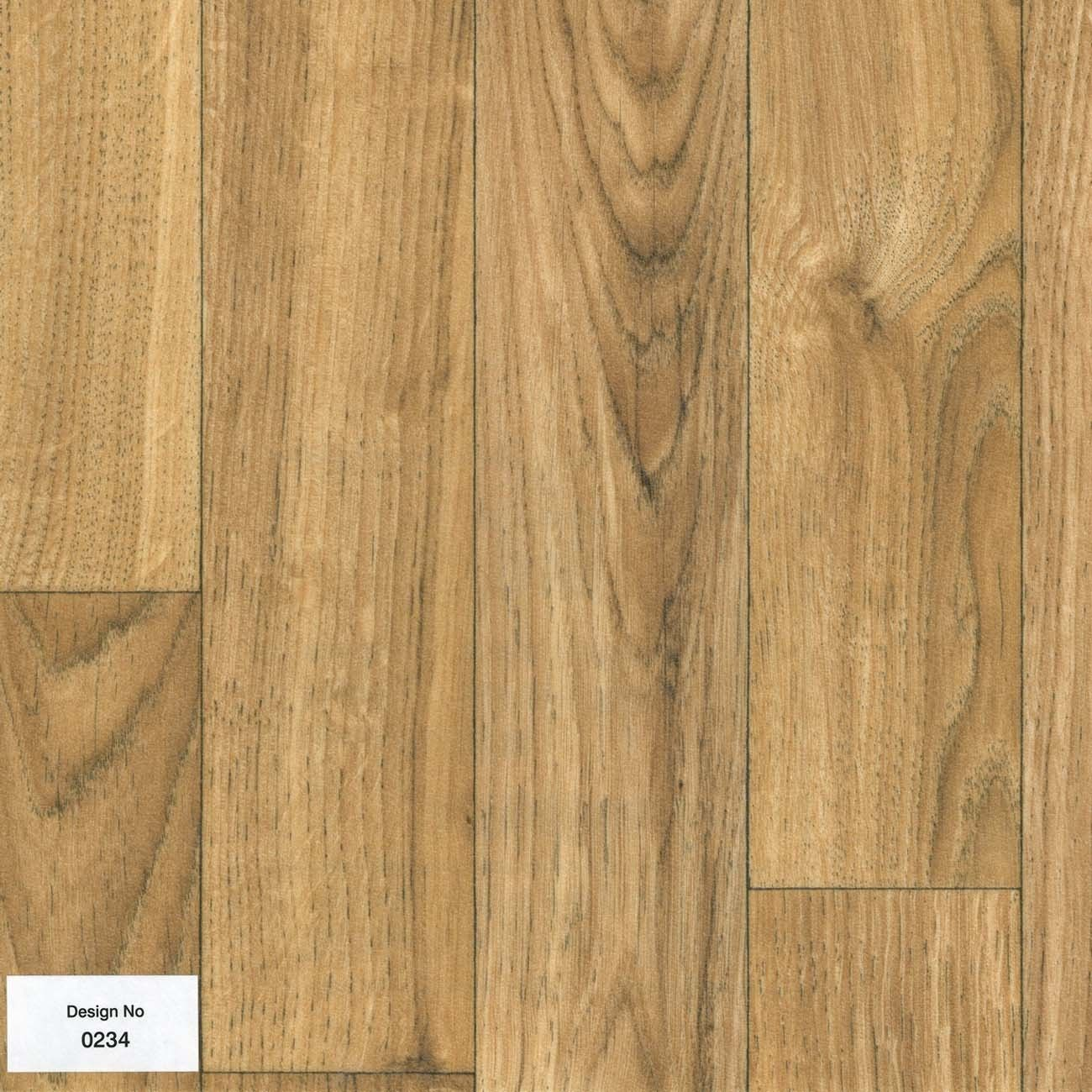 Bring In A Real Look Of Wood Into Your Home With Our Wood - Durability of vinyl wood plank flooring