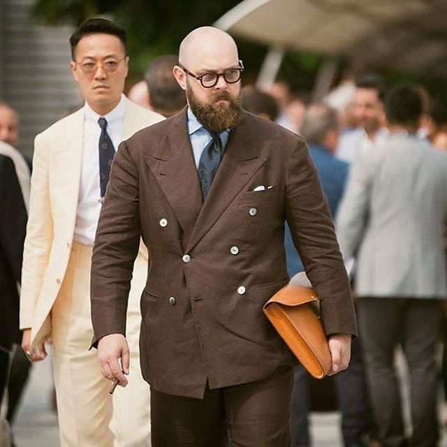 Following a storied career which comprised of tenures at Evisu, Ralph Lauren, Herringbone, P Johnson Tailors, and The Armoury, our fellow Australian Ethan Newton has gone out on own his own, teaming up with Kenji Cheung to establish Brycelands Co - a clothier purposed to deliver domestic and international artisanal wares to the sartorialists of Tokyo.  Applying his knowledge of pattern making, and the technical and stylistic intricacies of tailoring, Ethan created a space which operates…