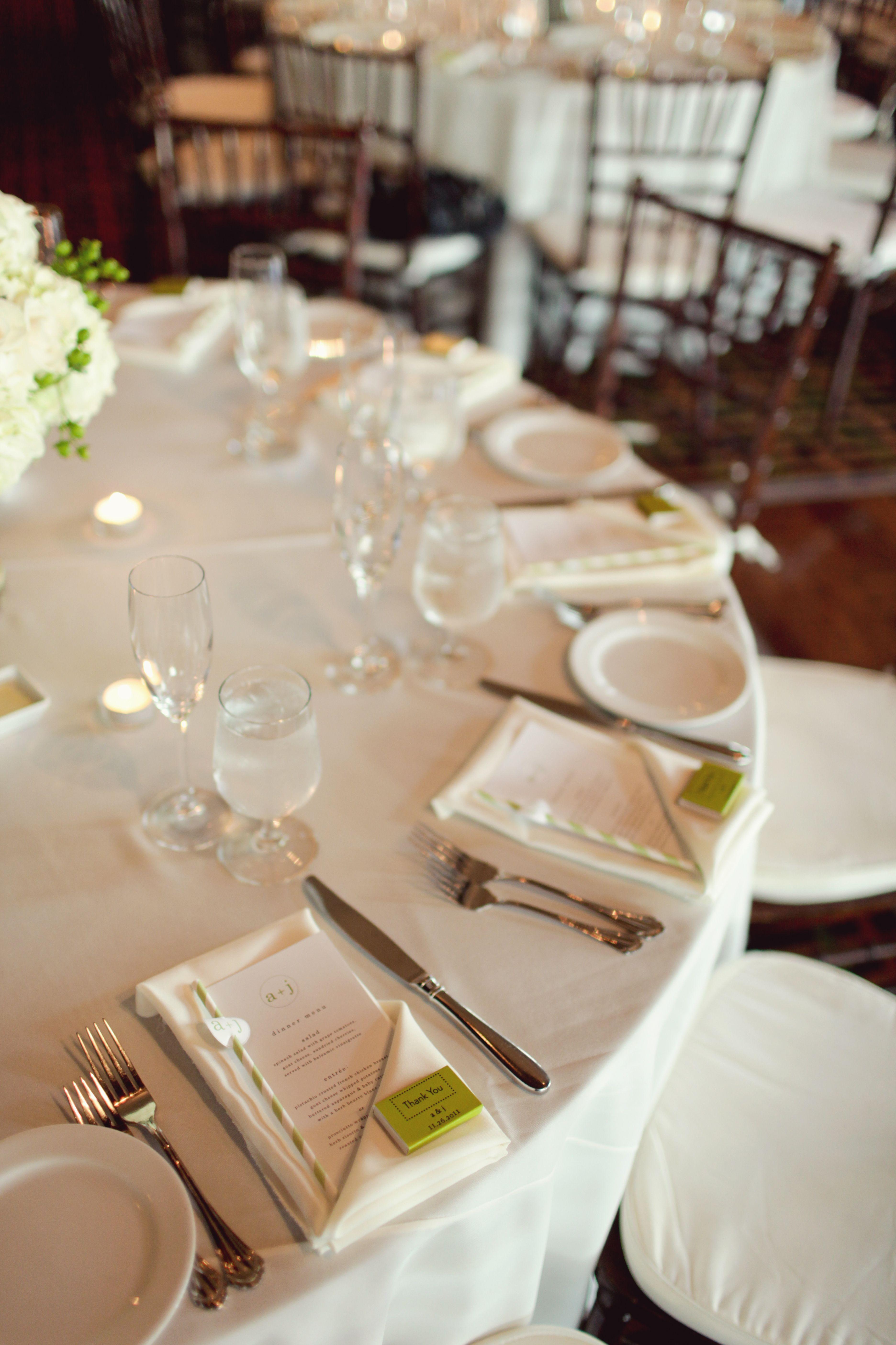 John and Angela's Wedding at Aliso Viejo Country Club.  #alisoviejowedding #california #alisoviejo #orangecounty #white #weddingdecoration #weddingtable  #reception #whiteandgreen