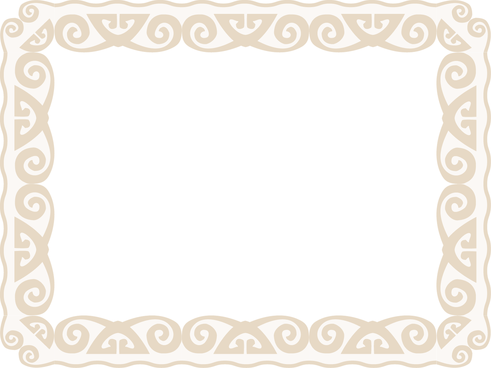 greek brown classic frame | marcos y bordes | Pinterest | Marcos