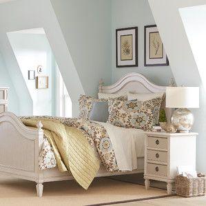 Lana Bed