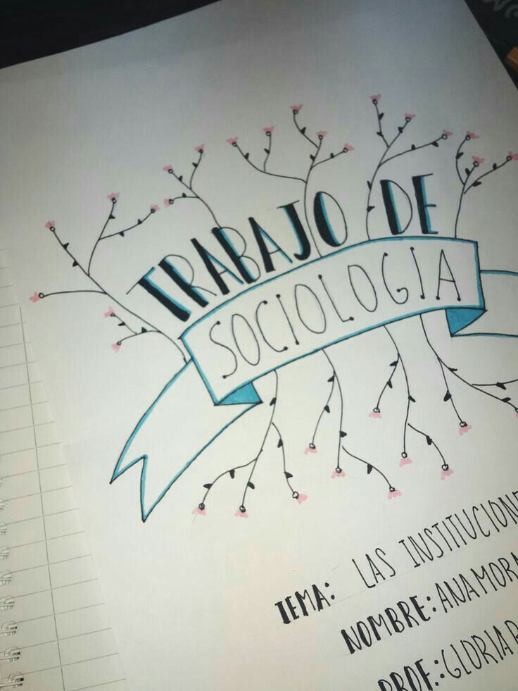 Pin De Laura Ramos Em Colegio Capas Para Tumblr Capas De