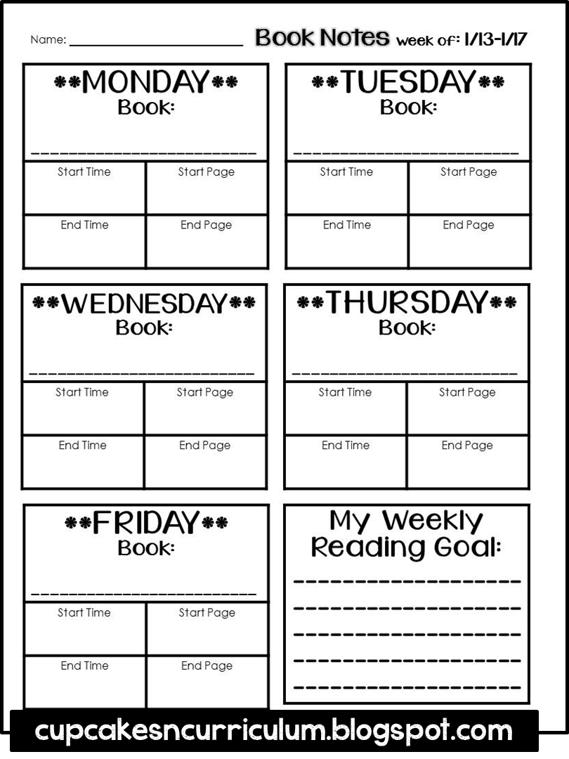 Book Notes Png 810 1 080 Pixels Elementary Reading Reading Lessons Reading Motivation [ 1080 x 810 Pixel ]