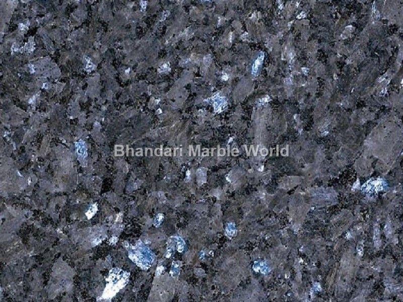 Blue Pearl Marble Visit At Http Www Bhandarimarblegroup Com Marble Price Italian Marble Flooring Italian Marble