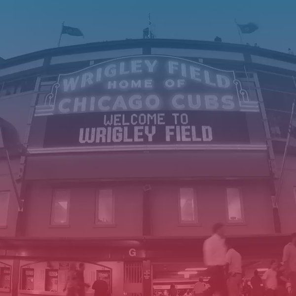"""ESPN on Twitter: """"108 years. 10 innings. One rain delay. The Cubs overcame it all to finally break the curse. https://t.co/7olyljJypm"""""""