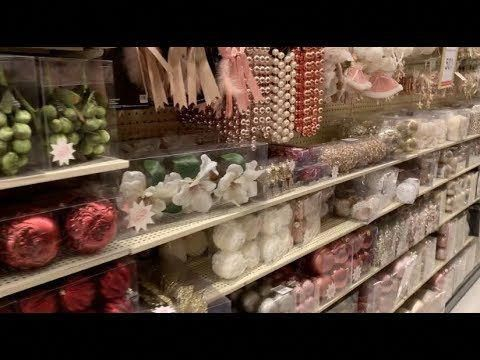 Photo of Preiswerte Bastelhobbys #AmainHobbiesCoupon #RcHobbyStore #inexpensive Hobbie
