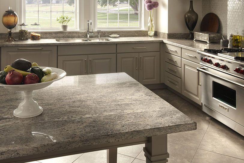 Countertops Klm Kitchens Baths Floors Granite Kitchen Kitchen